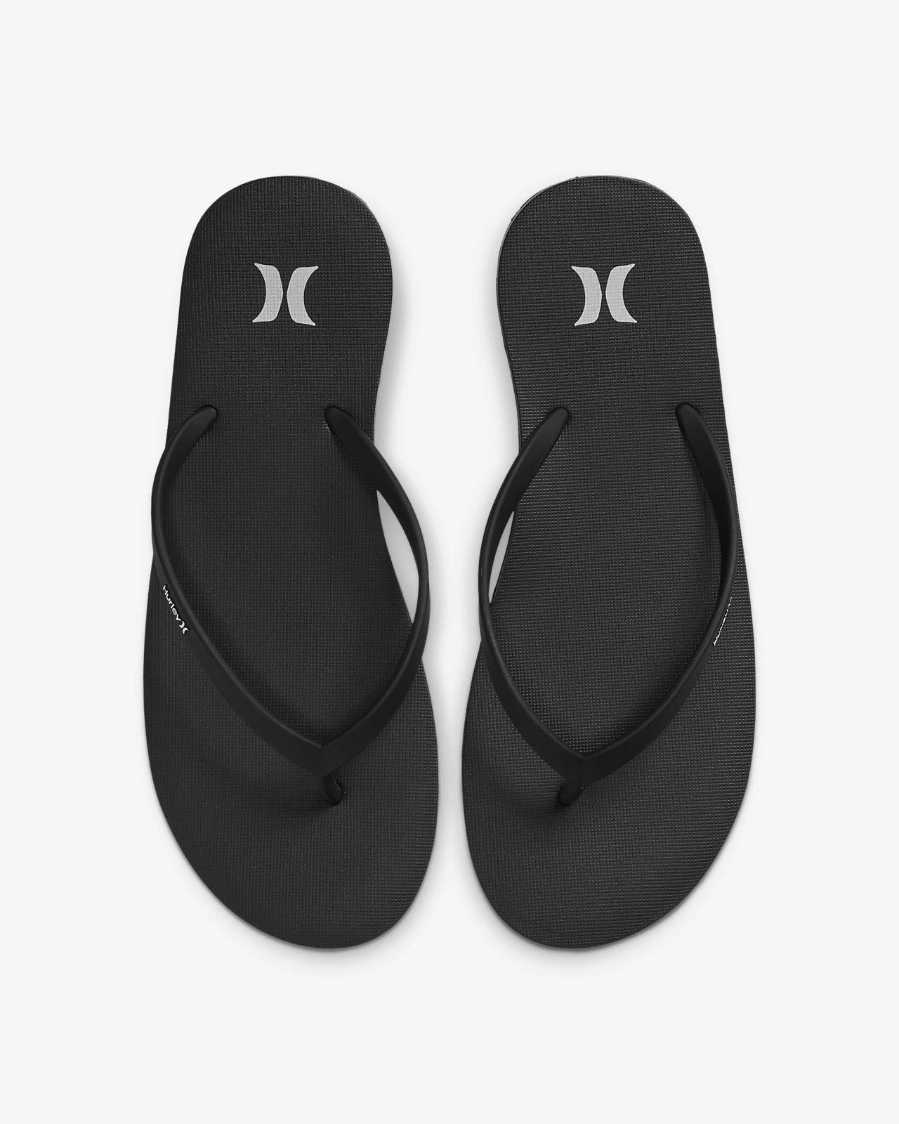Hurley One And Only Women's Sandals