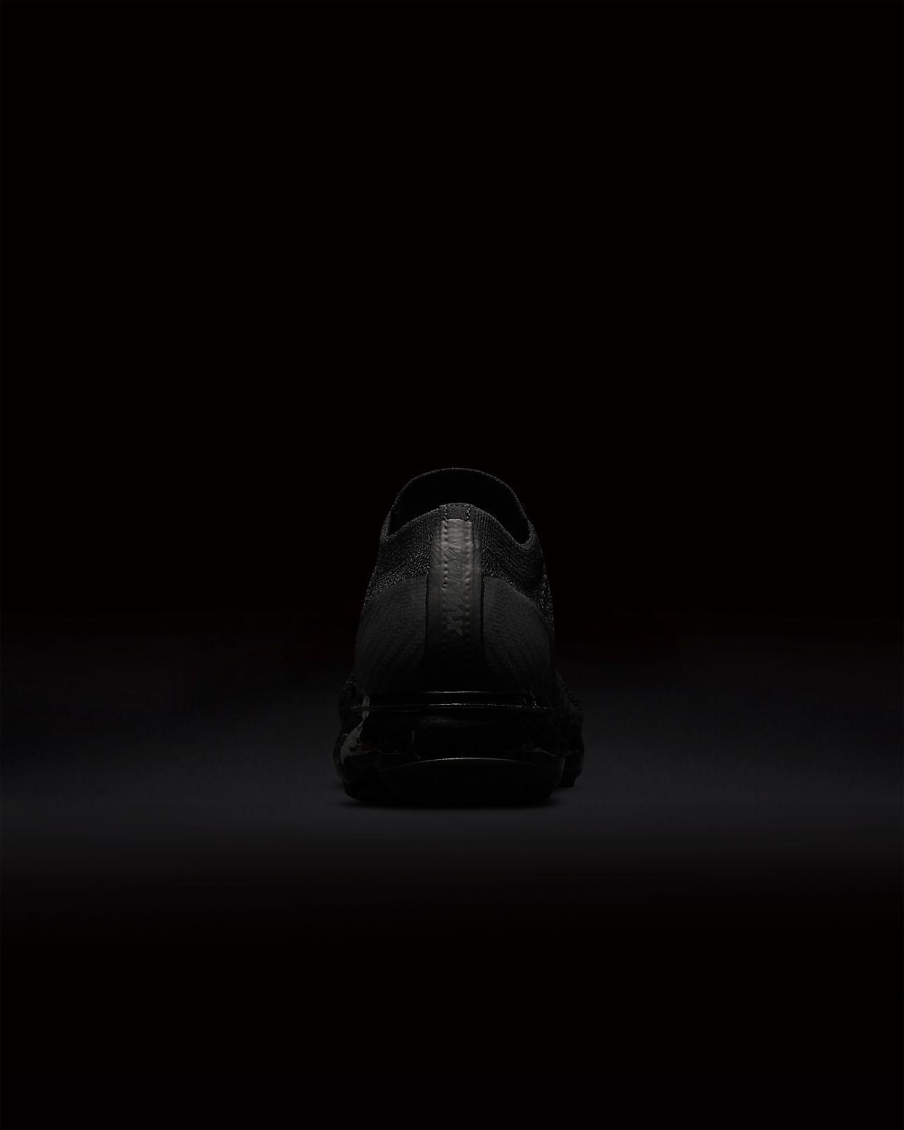 size 40 86b3b 523d5 air-vapormax-flyknit-triple-noir-running-shoe-eoTVmWG7.jpg