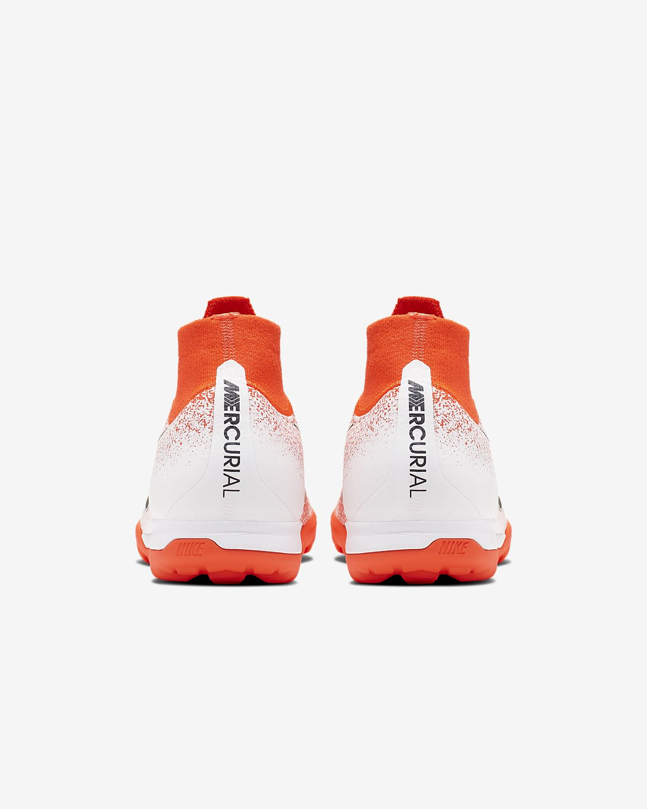 56a6a85147cb Nike SuperflyX 6 Elite TF Artificial-Turf Football Boot. Nike.com CA