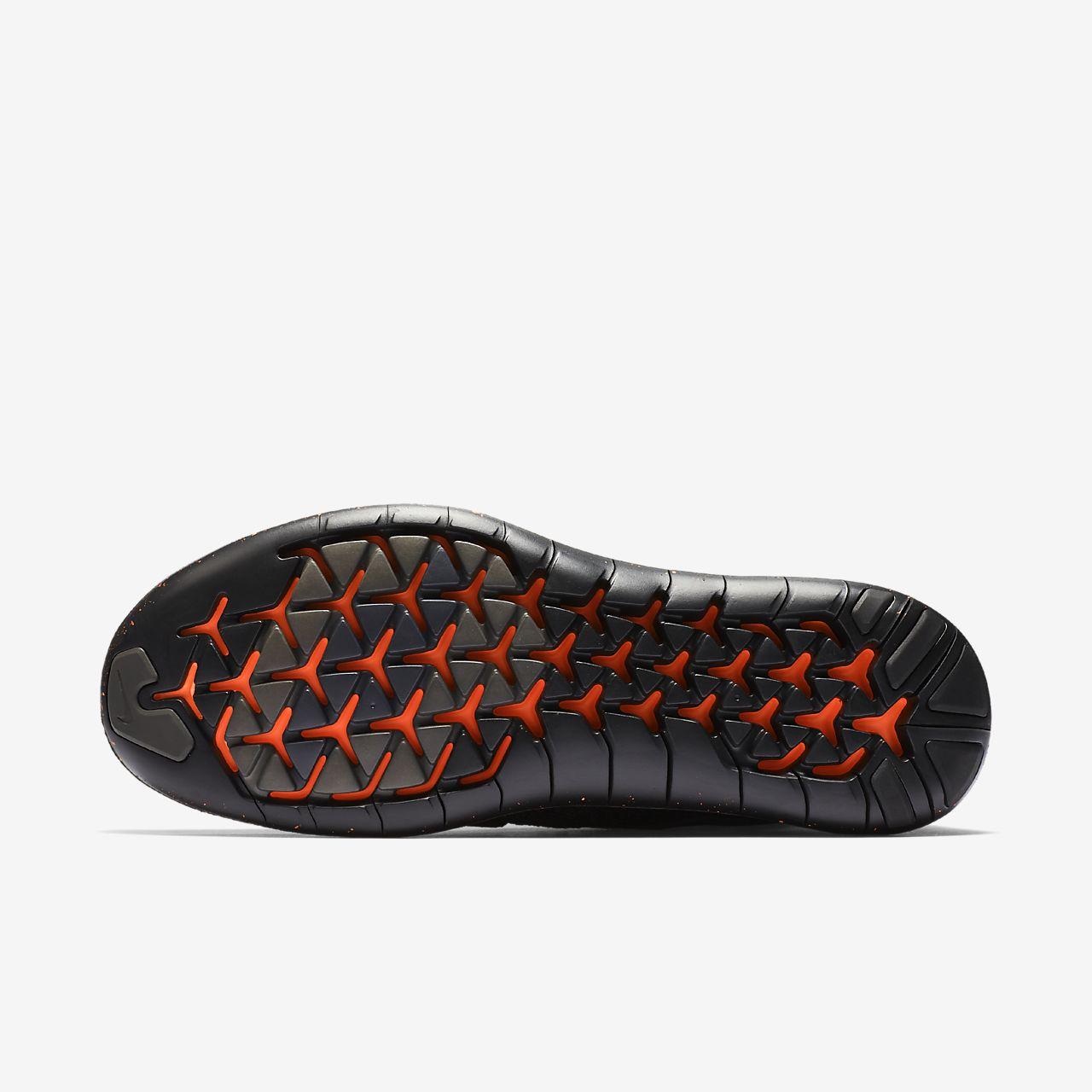 d32d401e1782f NikeLab Free RN Motion Flyknit 2017 Men s Running Shoe. Nike.com SG