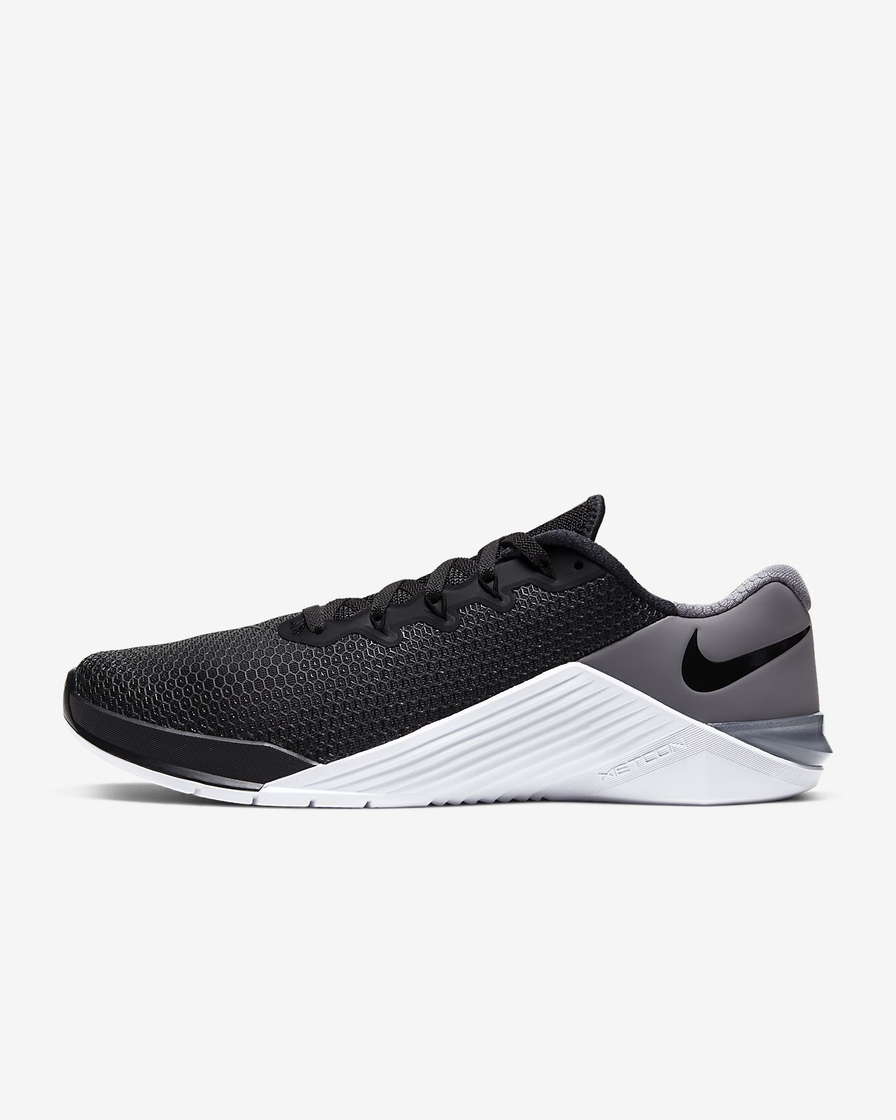 Nike Mens Free TR 9 Ultra Training Shoes | Sports Direct