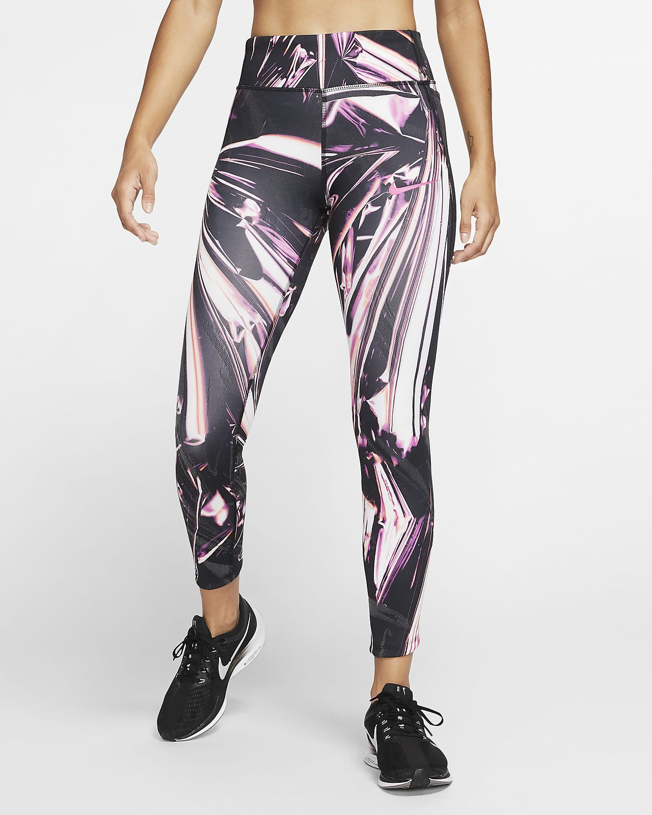 Nike Epic Lux Women's Running Tights
