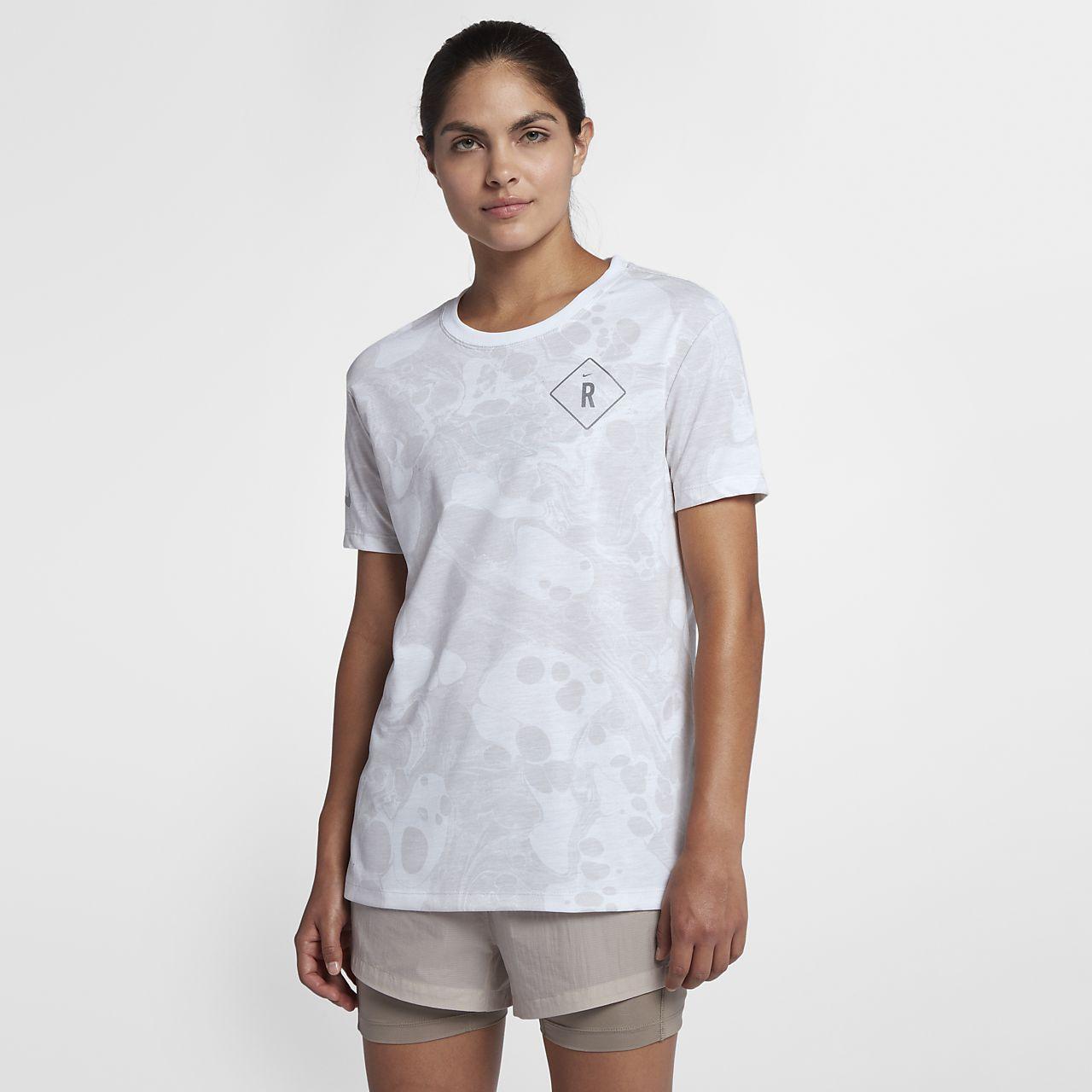 shirt für damen nike