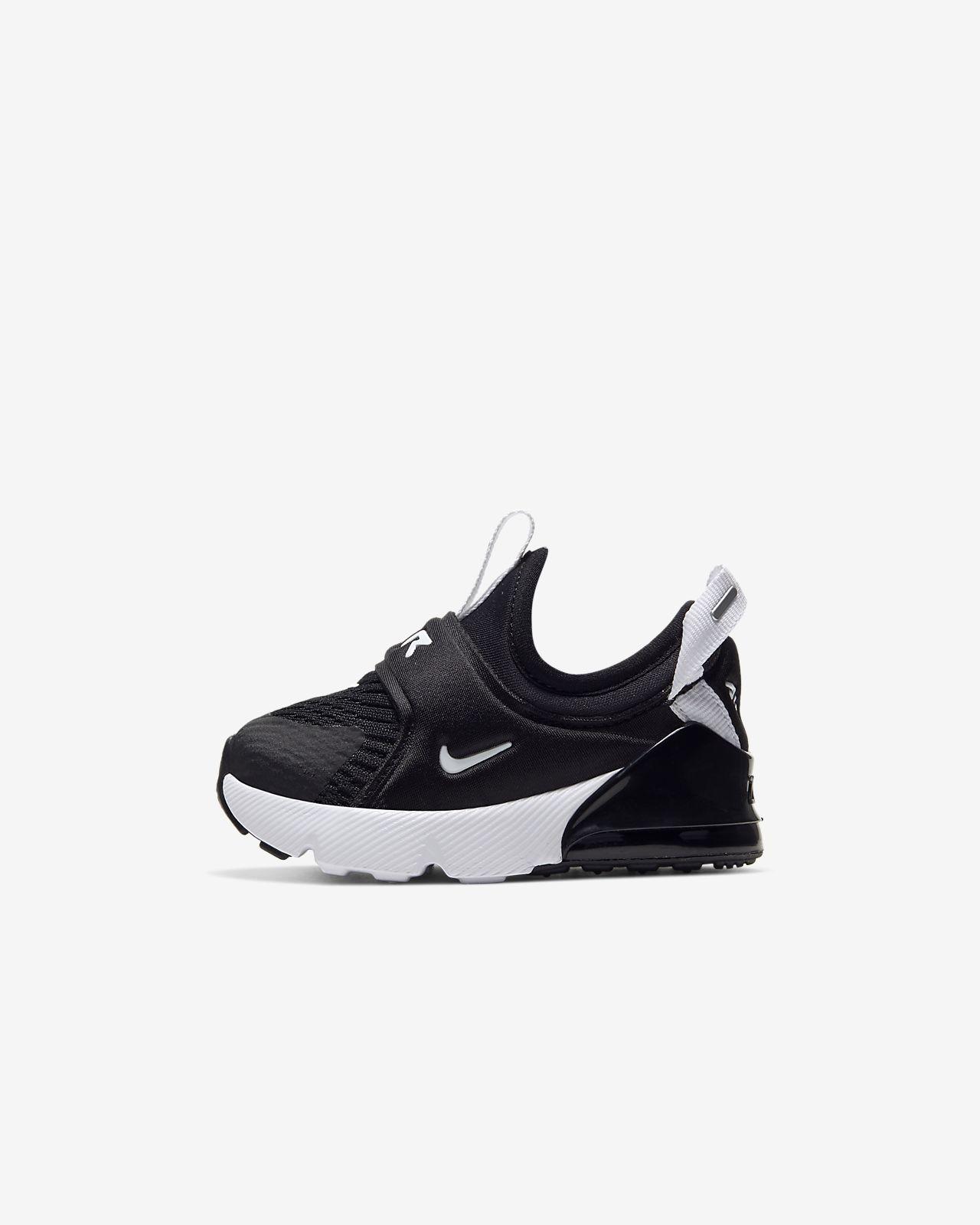 Nike Air Max 270 Extreme BabyToddler Shoe