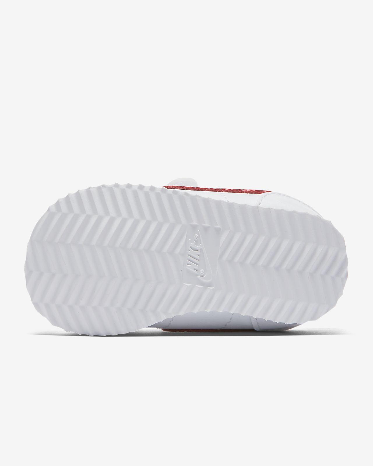 zapatillas nike bebe sin suela, Nuevo nike estilo libre 5.0