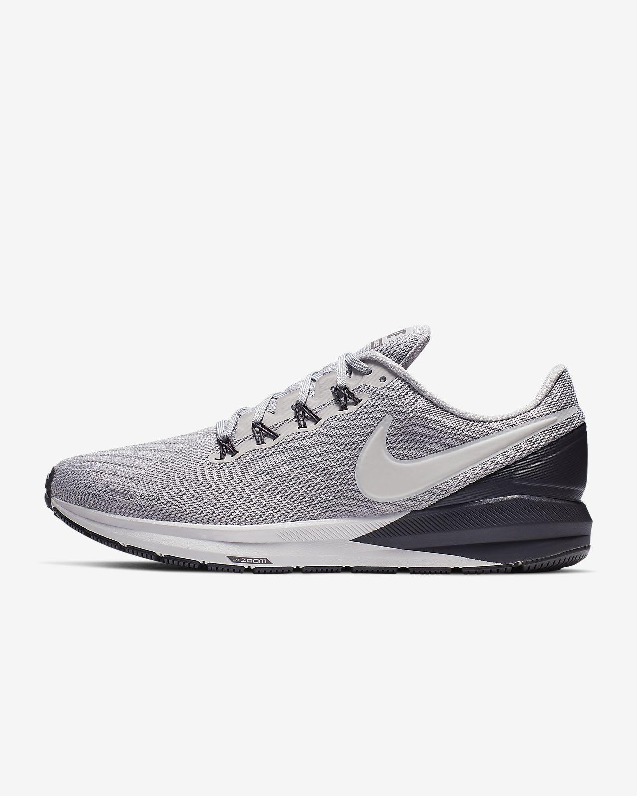 Sapatilhas de running Nike Air Zoom Structure 22 para homem