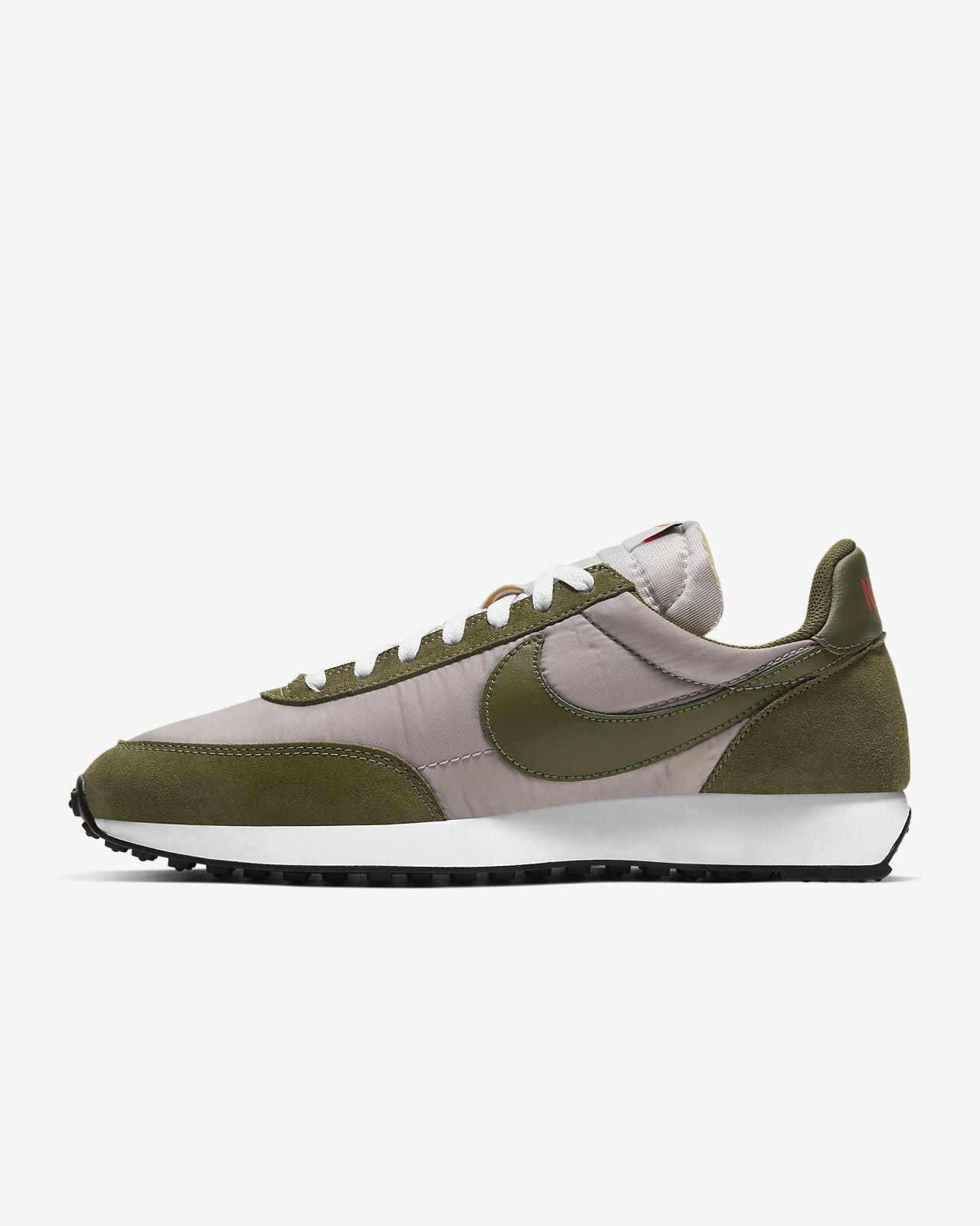 Sapatilhas Nike Air Tailwind 79