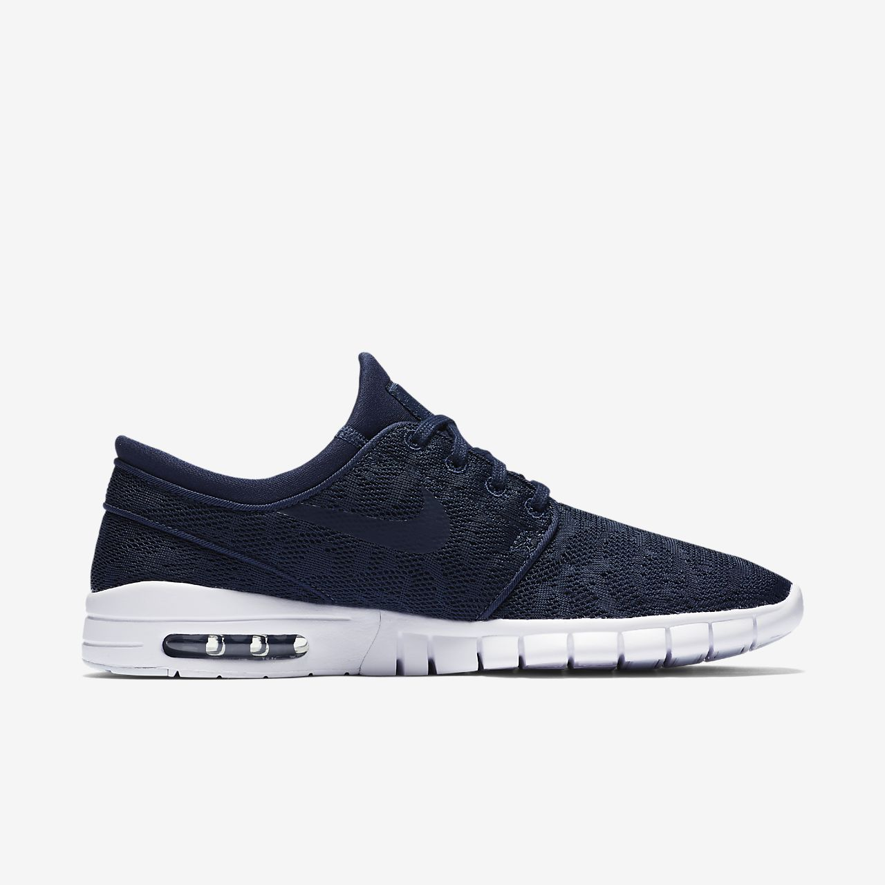 6d508251a591 Welcome to Lakeview Comprehensive Dentistry. nike black sb shoes