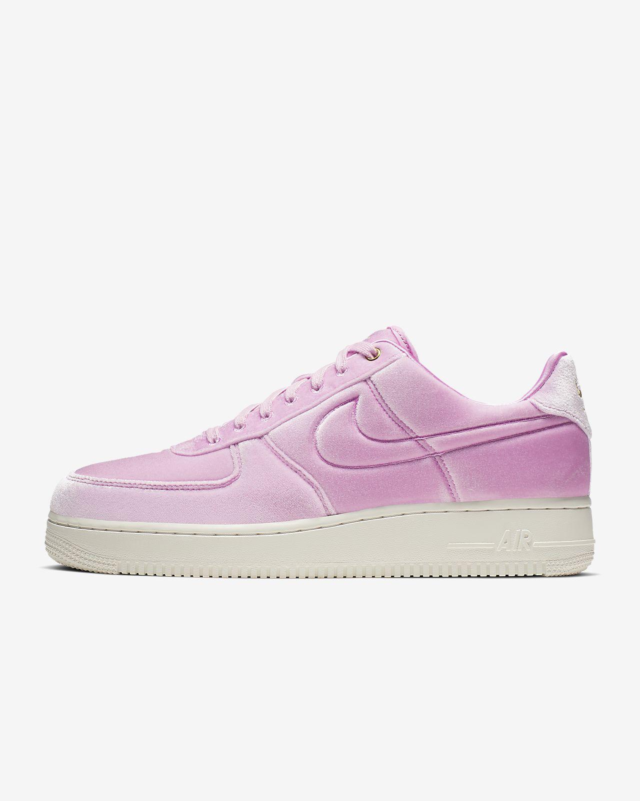 best loved 9c8bc 5f64e ... Nike Air Force 1  07 Premium 3 Men s Shoe