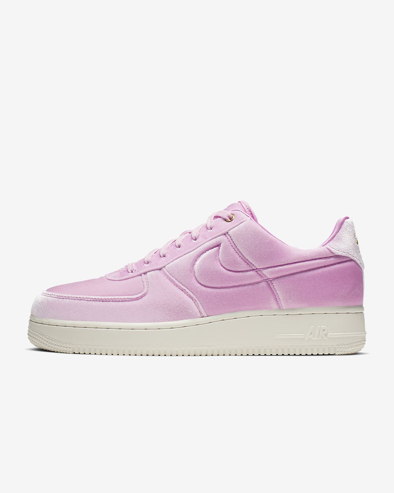 Nike Air Force 1 '07 Premium 3 Men's Shoe