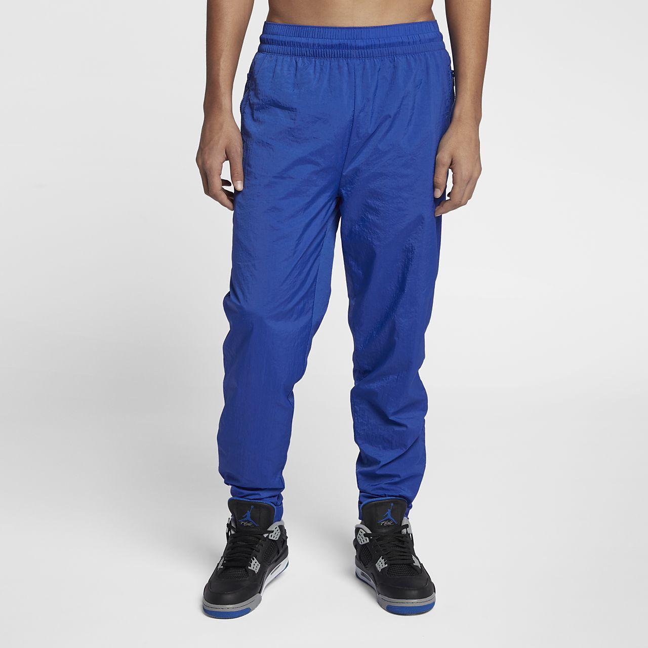 Jordan AJ 5 Vault 男子长裤