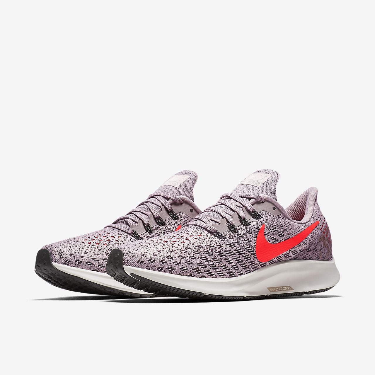the best attitude 6892b 3c7f7 ... Nike Air Zoom Pegasus 35 Women s Running Shoe