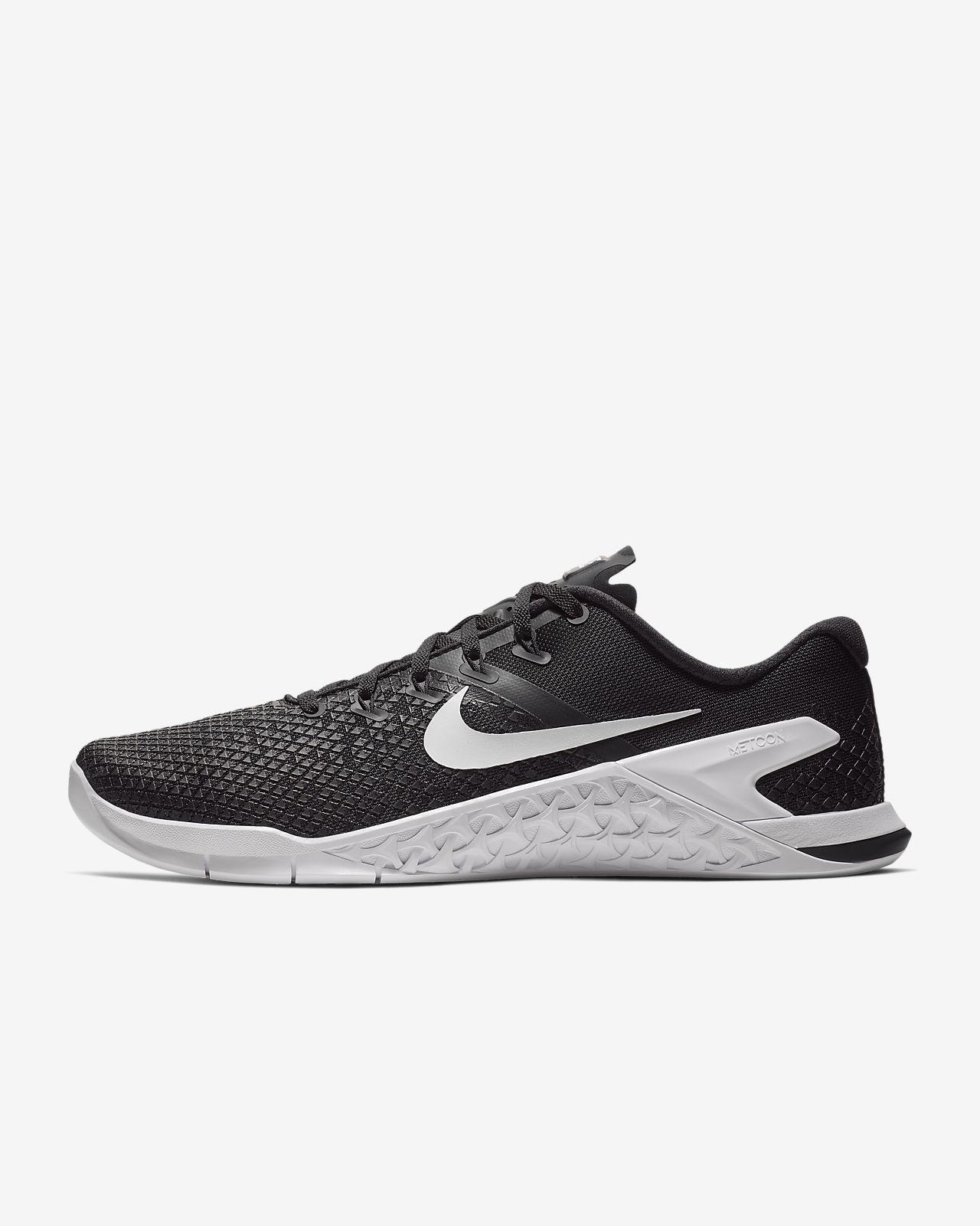 sports shoes e06a7 c804b ... Chaussure de training Nike Metcon 4 XD pour Homme