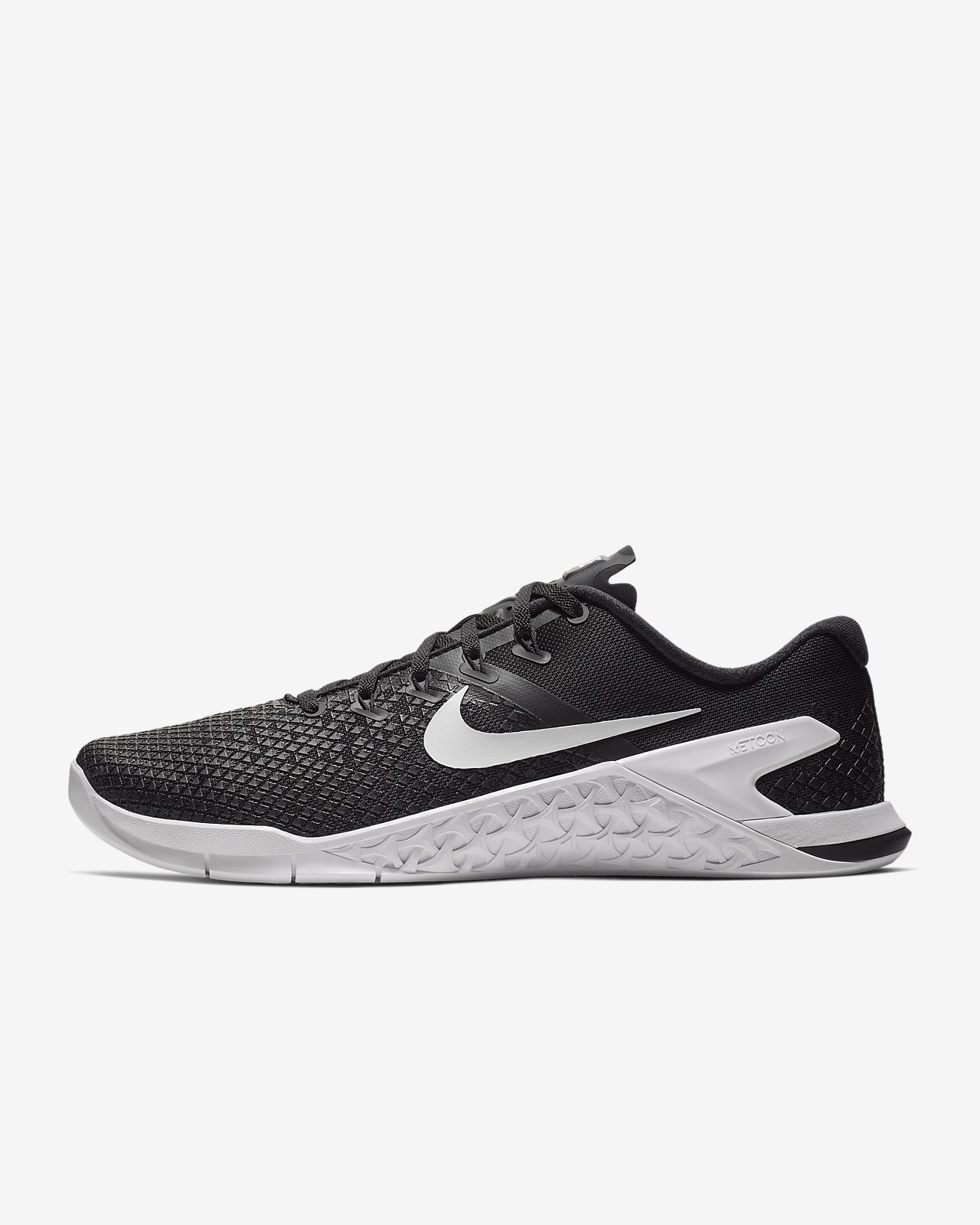 Nike Metcon 4 XD 男款訓練鞋