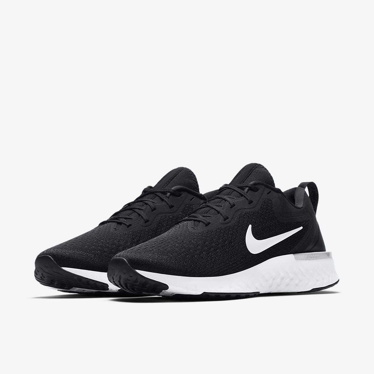... Nike Odyssey React Men's Running Shoe