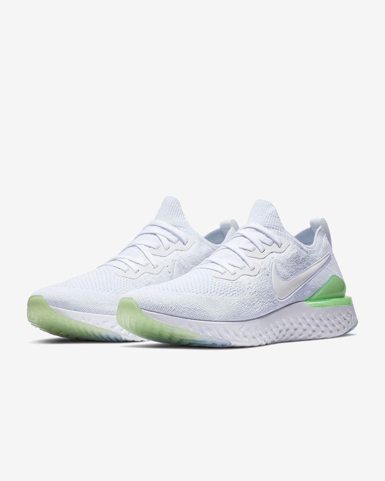 Bildergebnis für Nike Epic React Flyknit | Nice