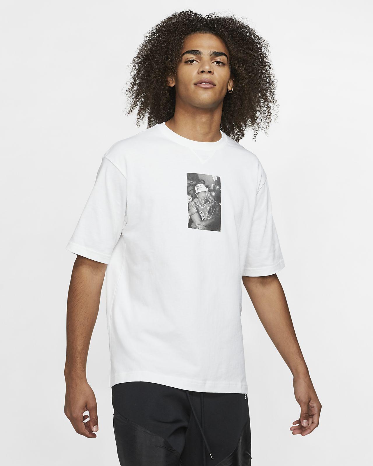 Jordan 'Rivals' T-Shirt
