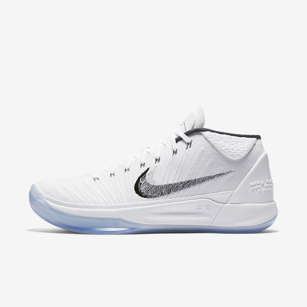 Nike Kobe AD basketball shoes  B072JZWT9N
