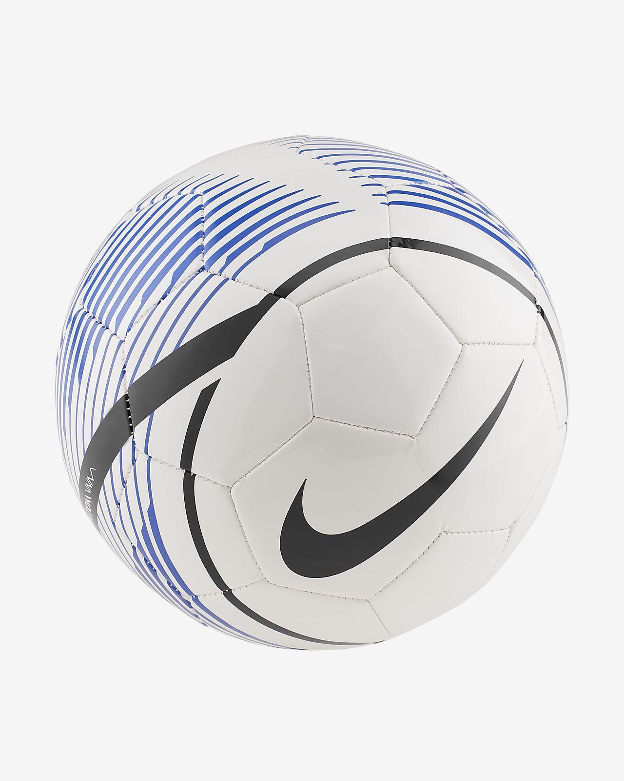 Balón de fútbol Nike Phantom Venom