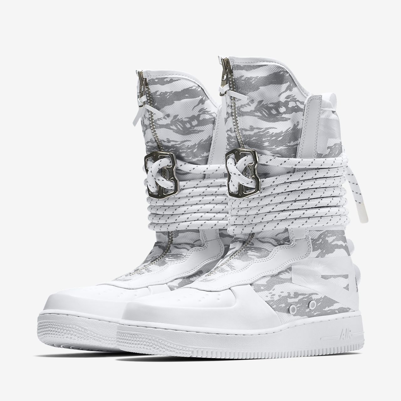 nike air force 1 sf high