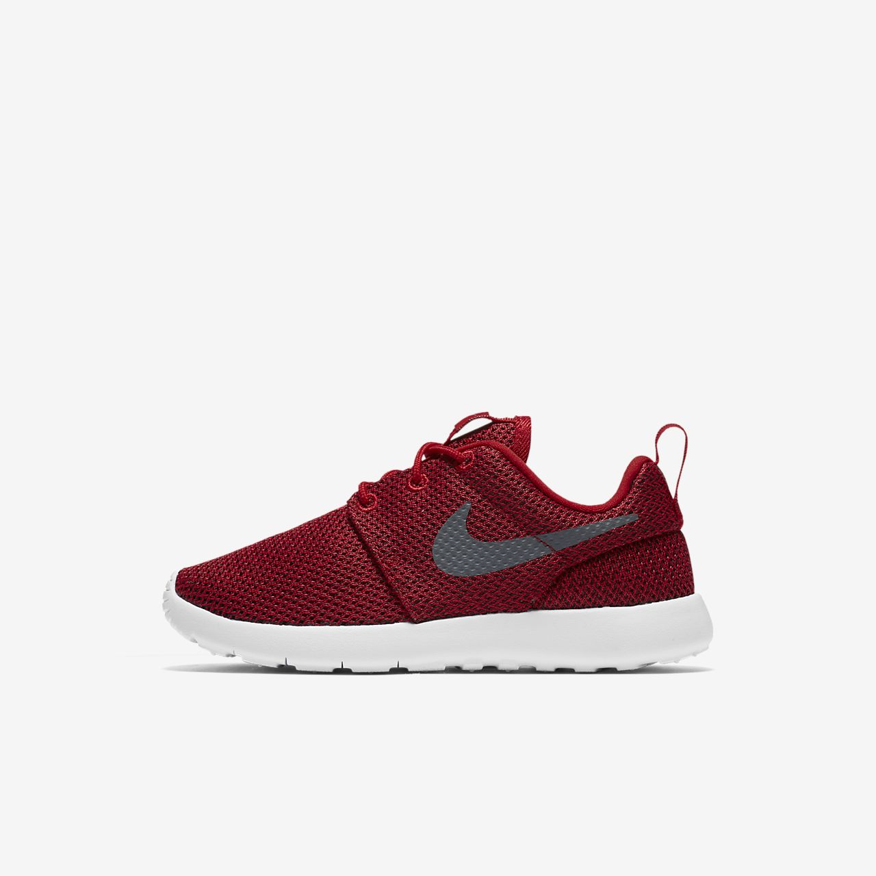 Cheap Buy Roshe Shoes. Nike.com