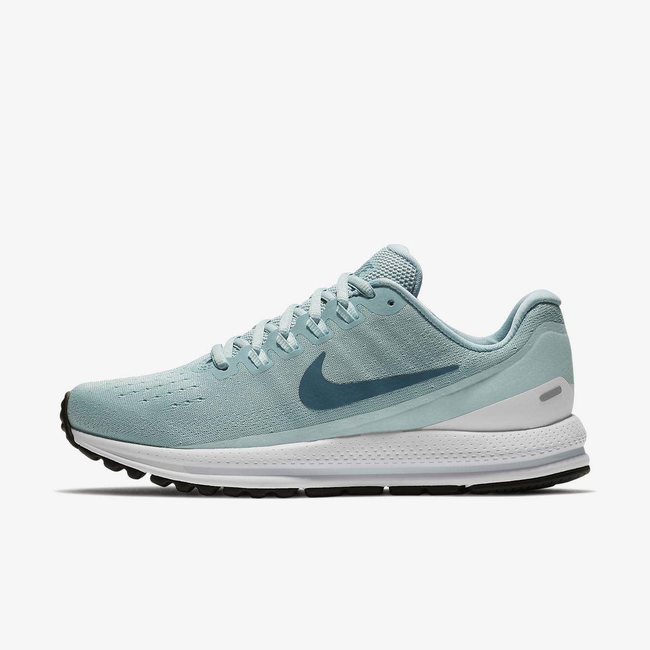 Nike Air Zoom Vomero 13 Women's Running CZ