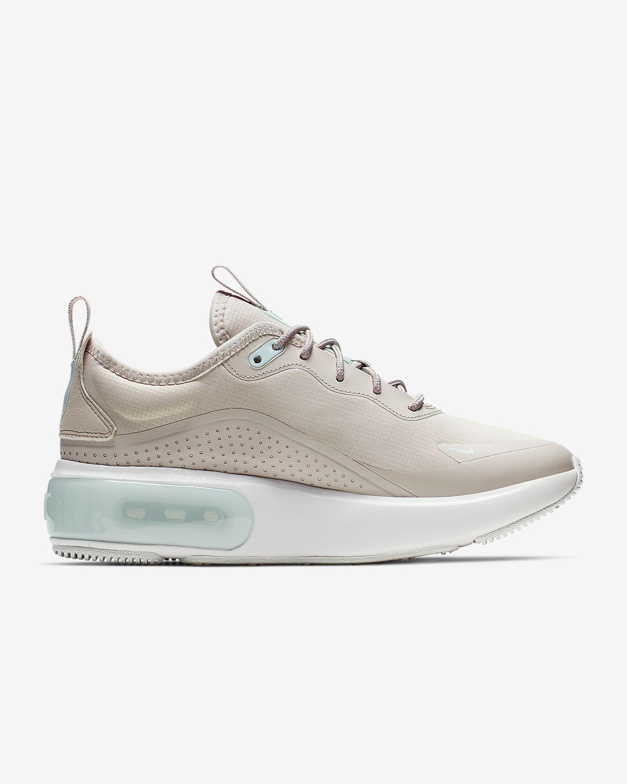66e78cf98045 Nike Air Max Dia Shoe. Nike.com