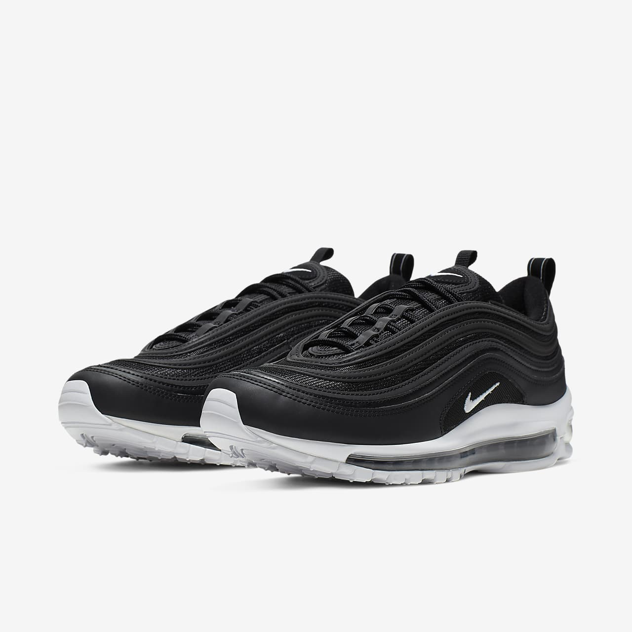 Nike Air Max 10 5 Taylormade Di Seconda Mano MlxPdZg6kA