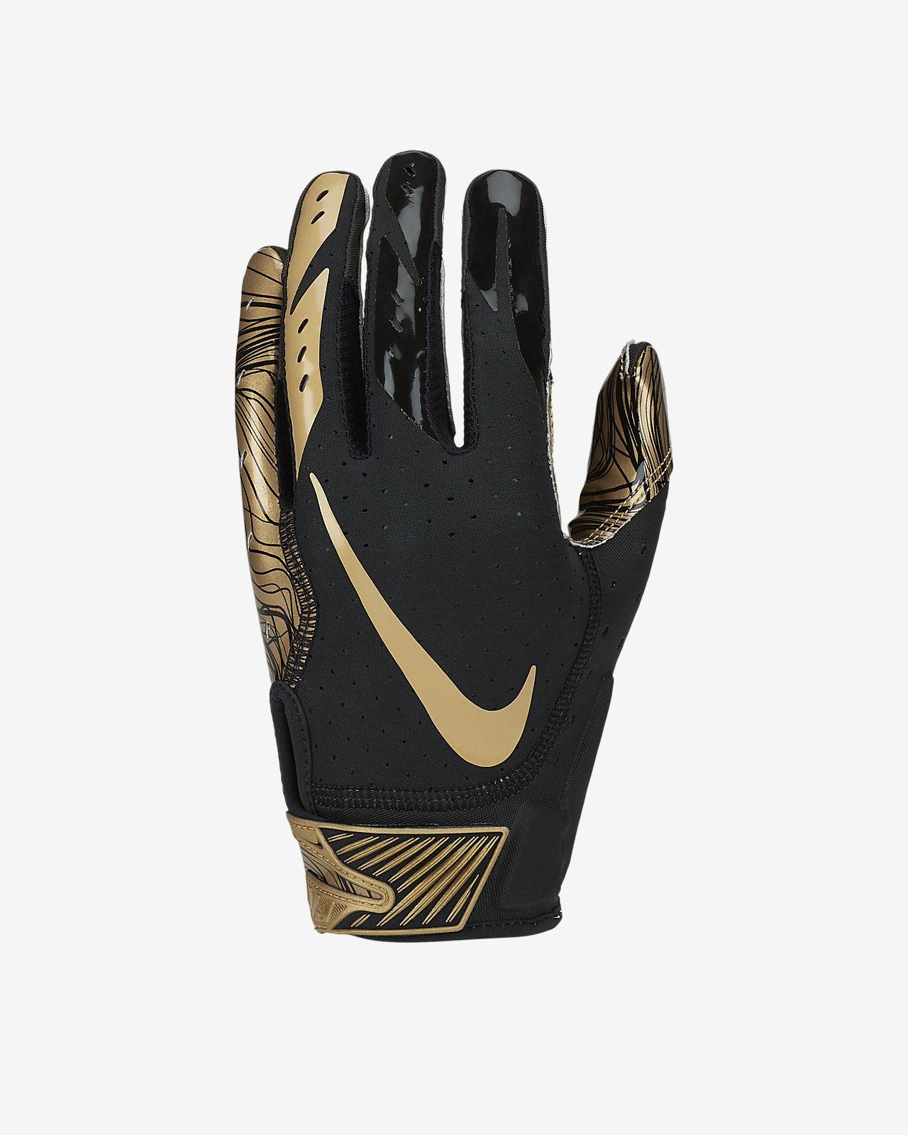 custom football gloves adidas