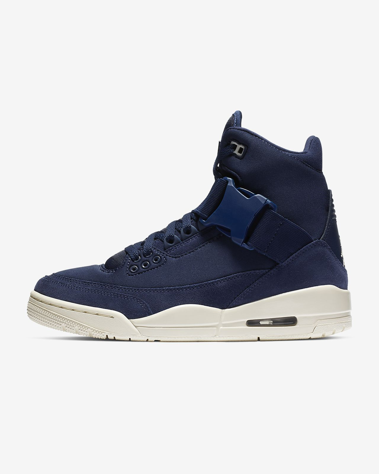 competitive price 74ea0 eb34b ... Chaussure Air Jordan 3 Retro Explorer XX pour Femme