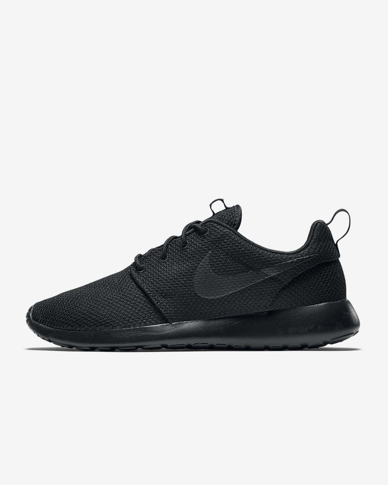 Nike Roshe One Men's Shoe