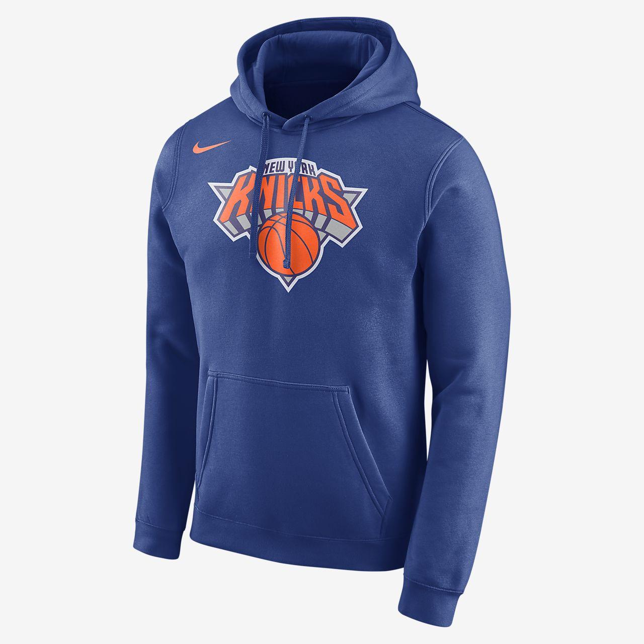 Nouvelles Chaussures Knicks York Pour Les Hommes zqNlaMwXZ