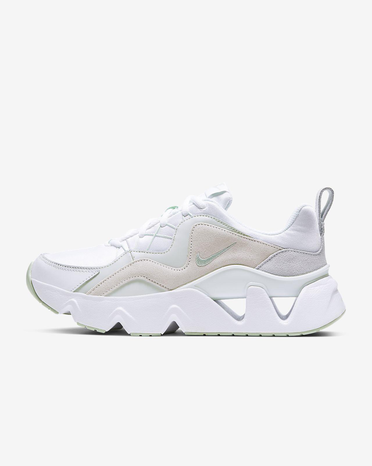 Nike RYZ 365 Zapatillas - Mujer