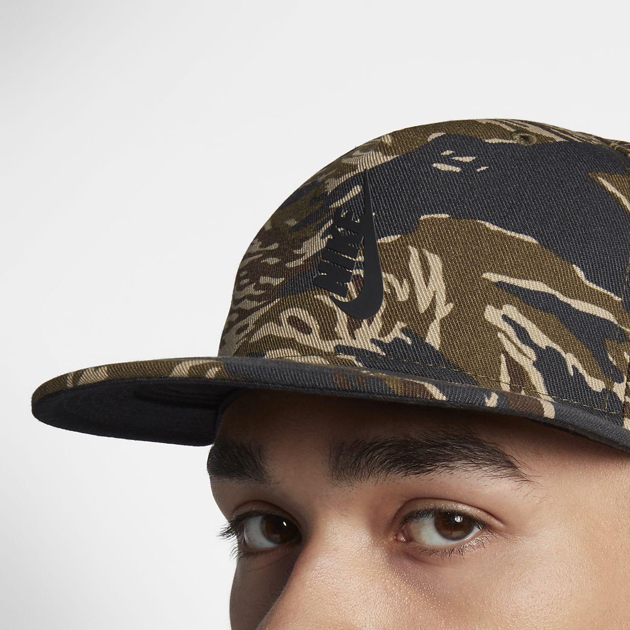 7f39bdbcbe6 Low Resolution NikeLab Essentials Pro Adjustable Hat NikeLab Essentials Pro  Adjustable Hat