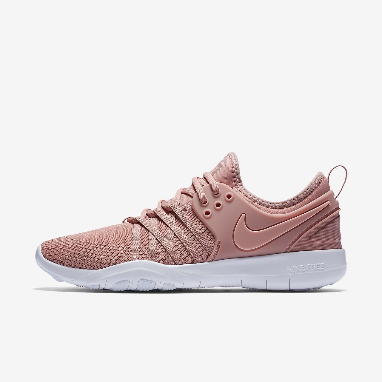 Nike Gratuit 14br40g4dim / 830