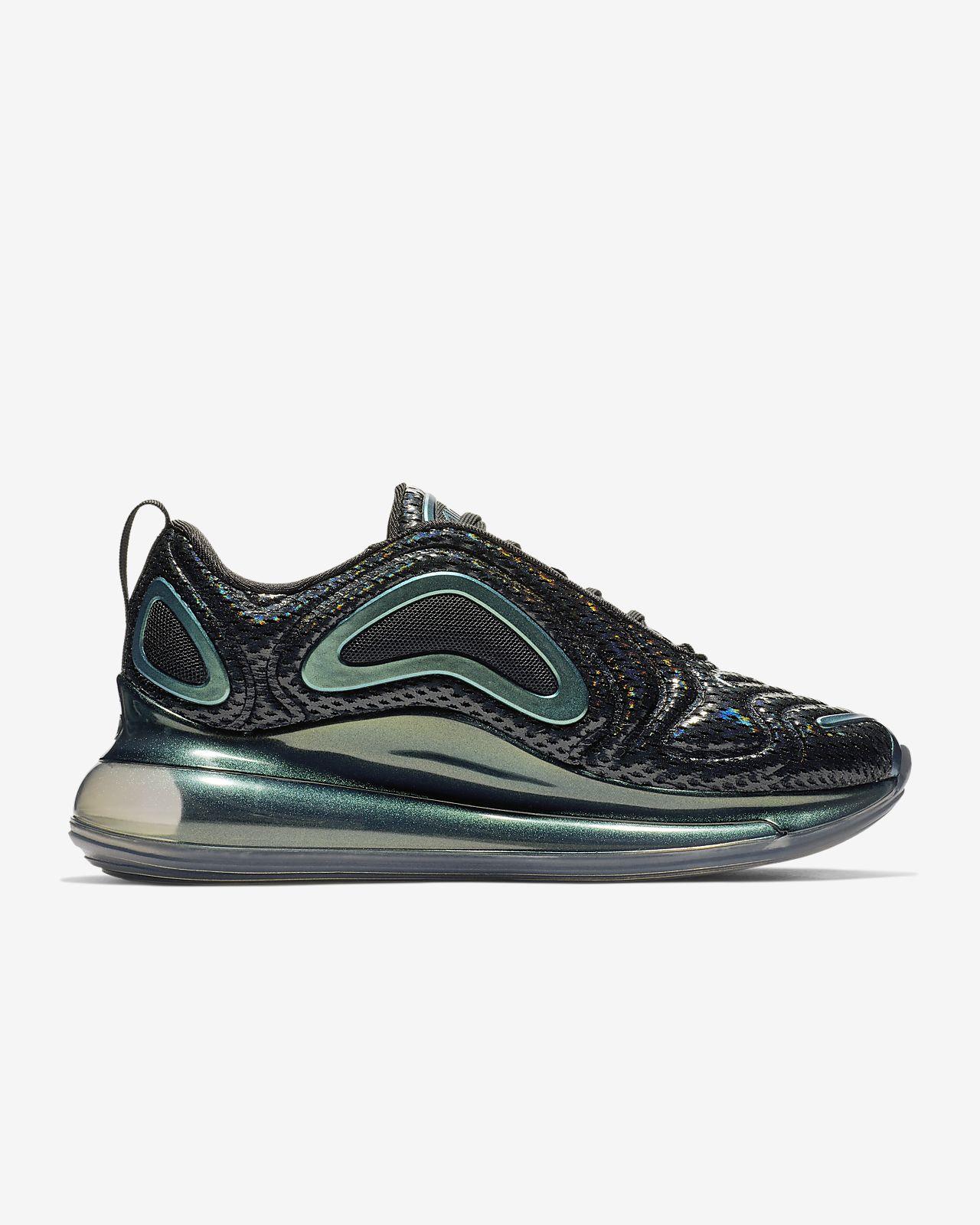 Femme Max Pour Chaussure Air Nike 720 cTFl1KJ