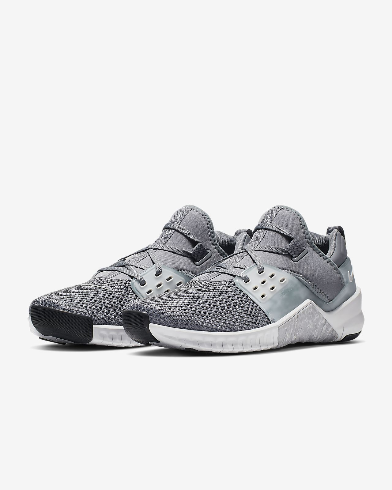 promo code 60d49 3cb79 ... Chaussure de training Nike Free X Metcon 2 pour Homme