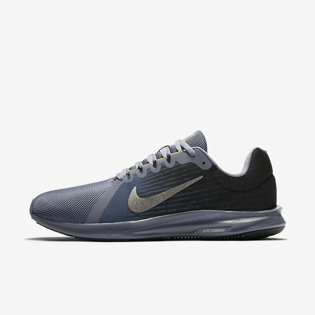 46a4259fa94bad Nike Downshifter 8 Herren-Laufschuh. Nike.com AT