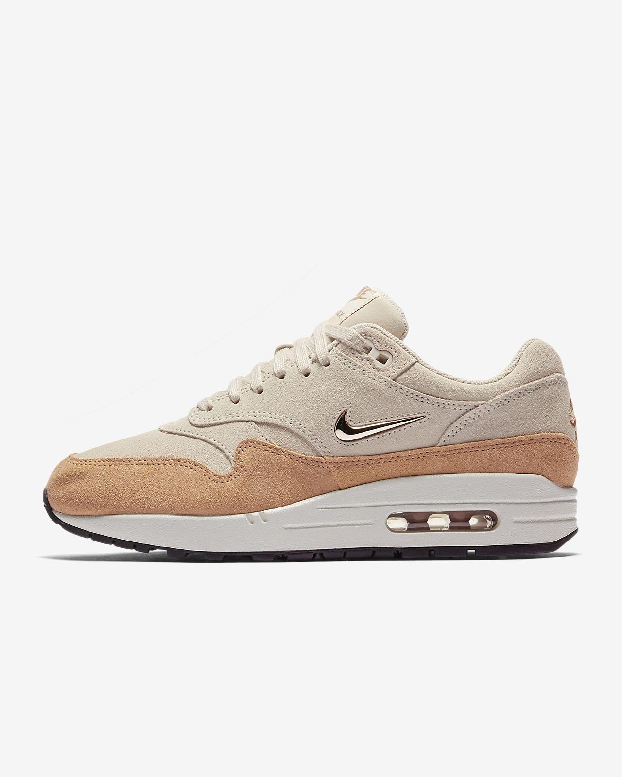 hot sale online 52648 1330d Nike Air Max 1 Premium SC