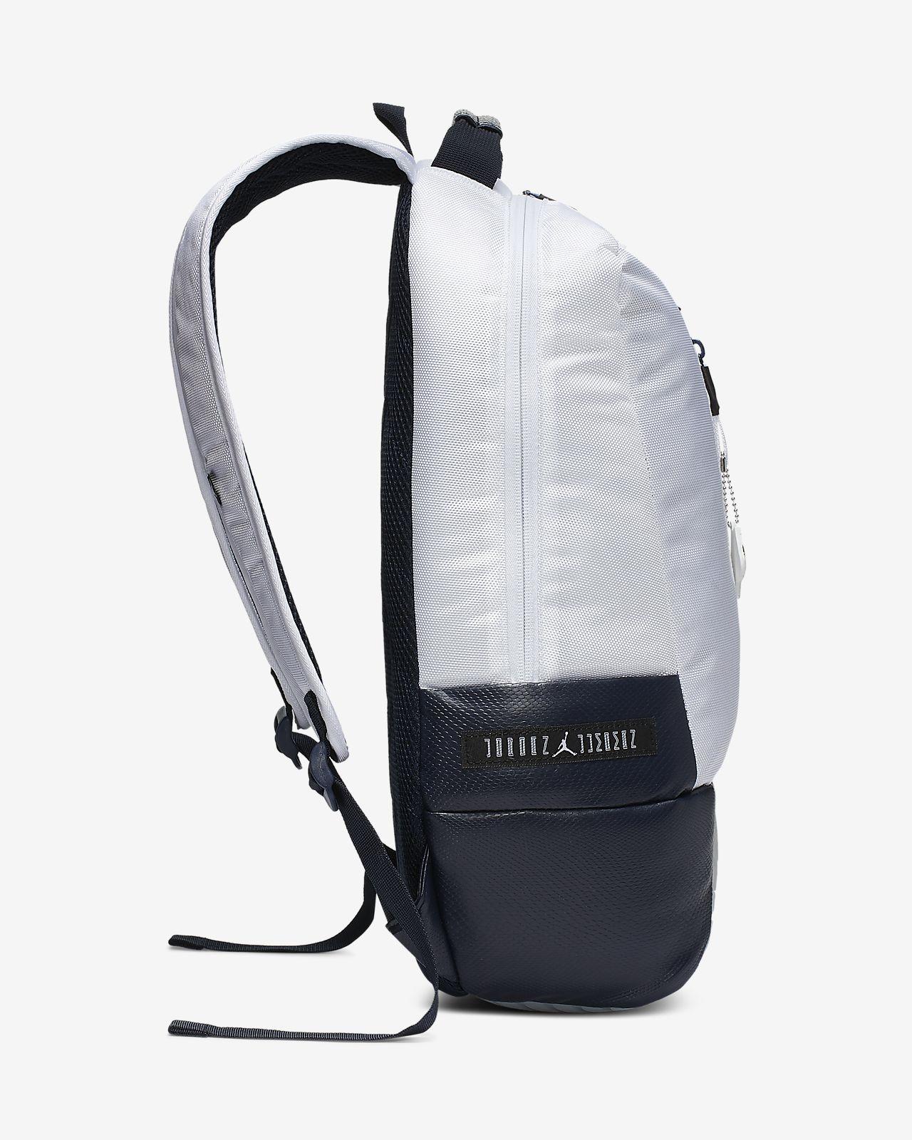 3a85867aed79 Low Resolution Jordan Retro 11 Backpack Jordan Retro 11 Backpack