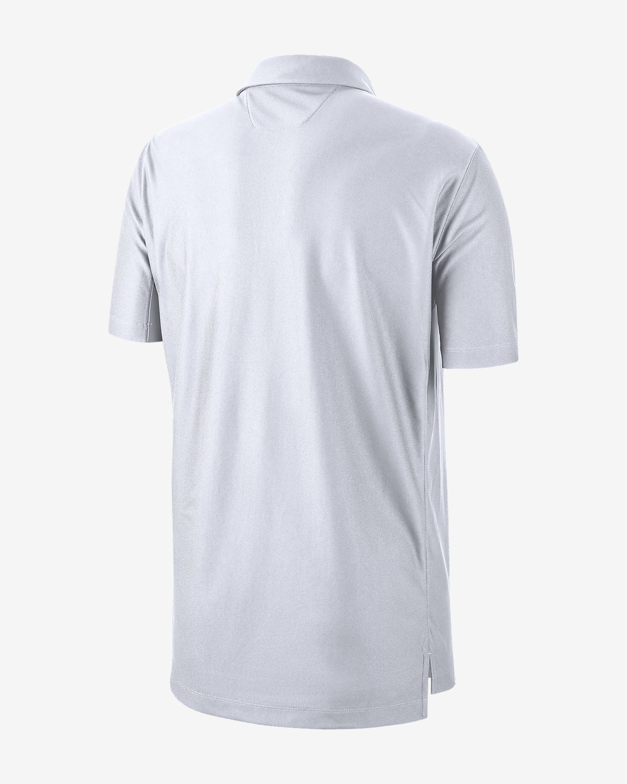 972fdeda Dri Fit Team Shirts - DREAMWORKS