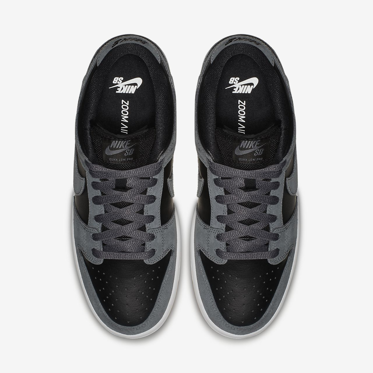 timeless design 868bf 122bd ... Chaussure de skateboard Nike SB Dunk Low TRD pour Homme