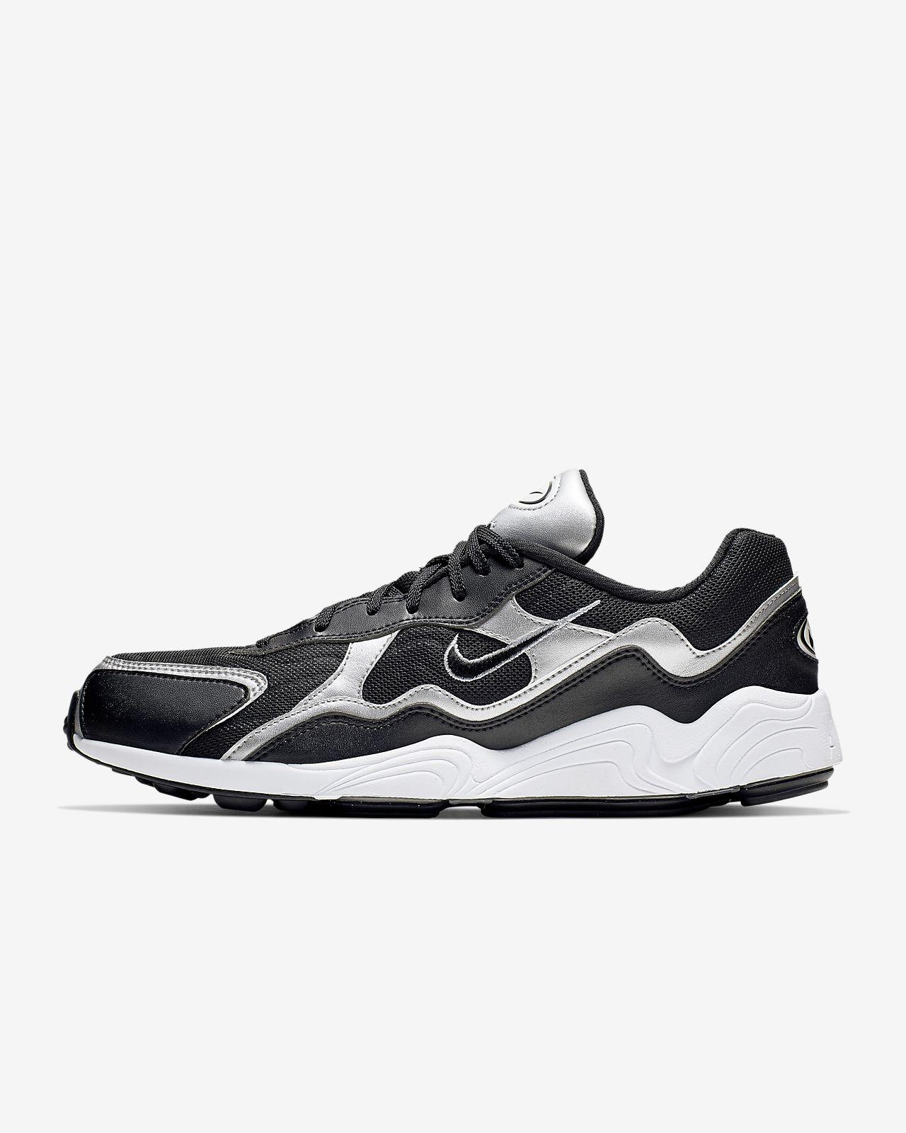 NikeAir Zoom Alpha男子运动鞋