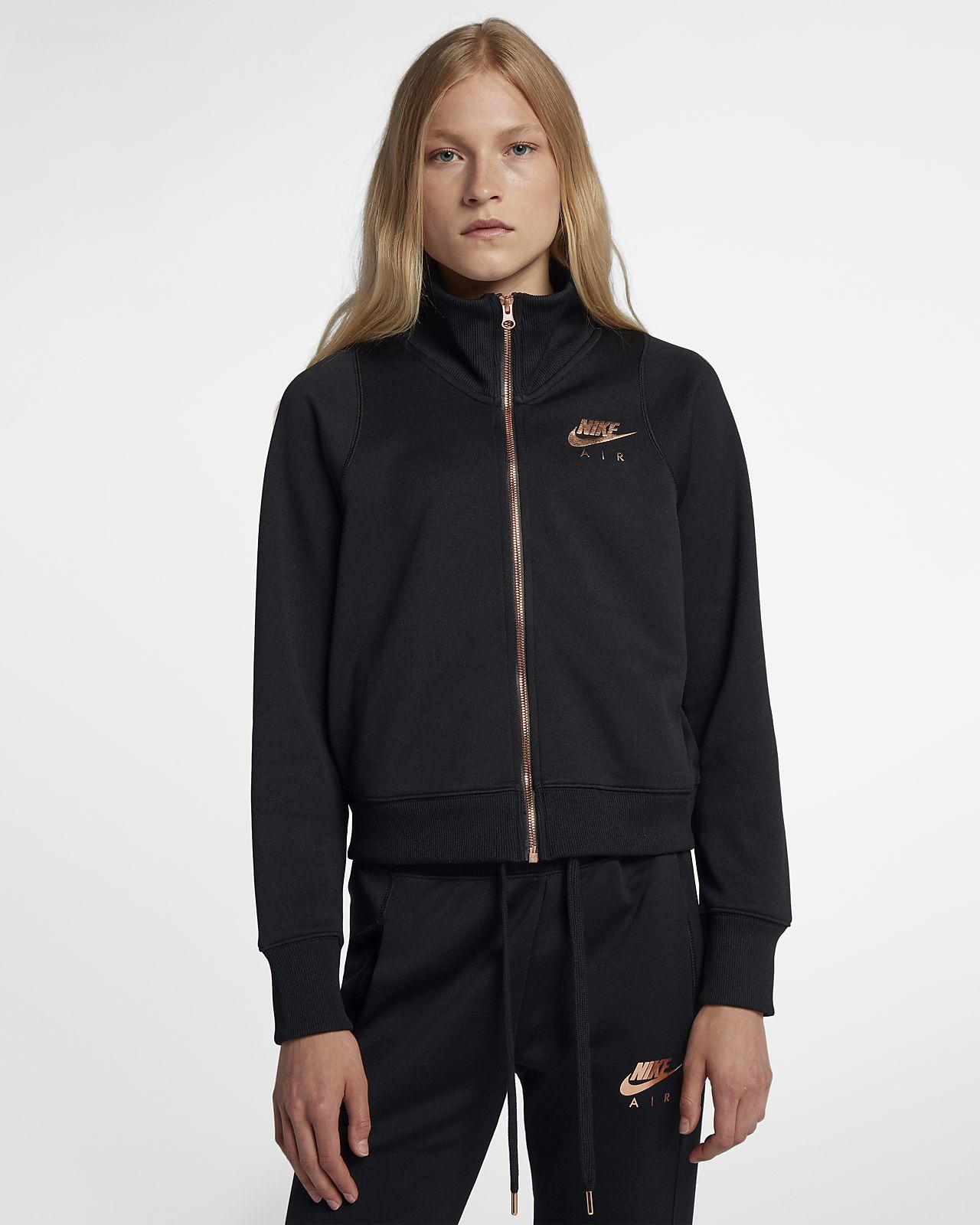 Nike Air N98 Damenjacke