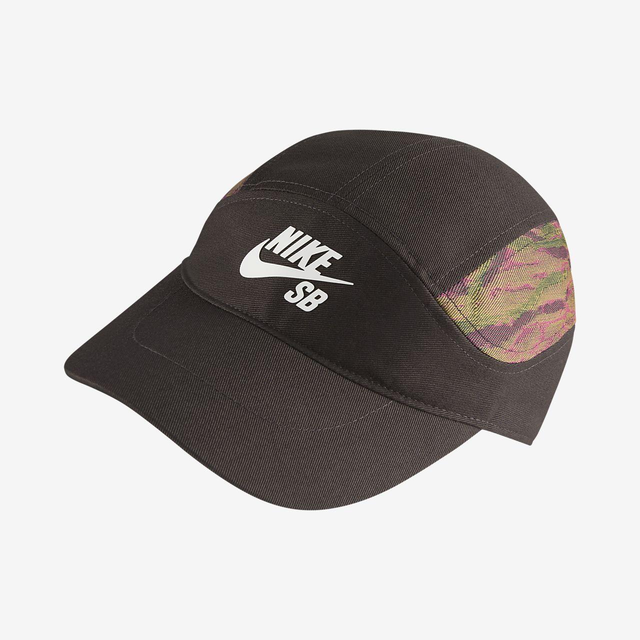 87b9ea2254b51 Nike SB Skate Hat. Nike.com IN