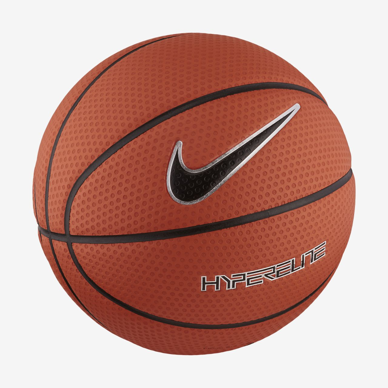 Nike Hyper Elite 8P Basketball Nike com
