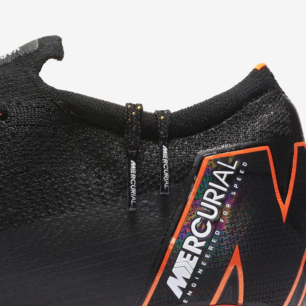 Nike Mercurial Vapor 360 Elite Fußballschuh für normalen Rasen