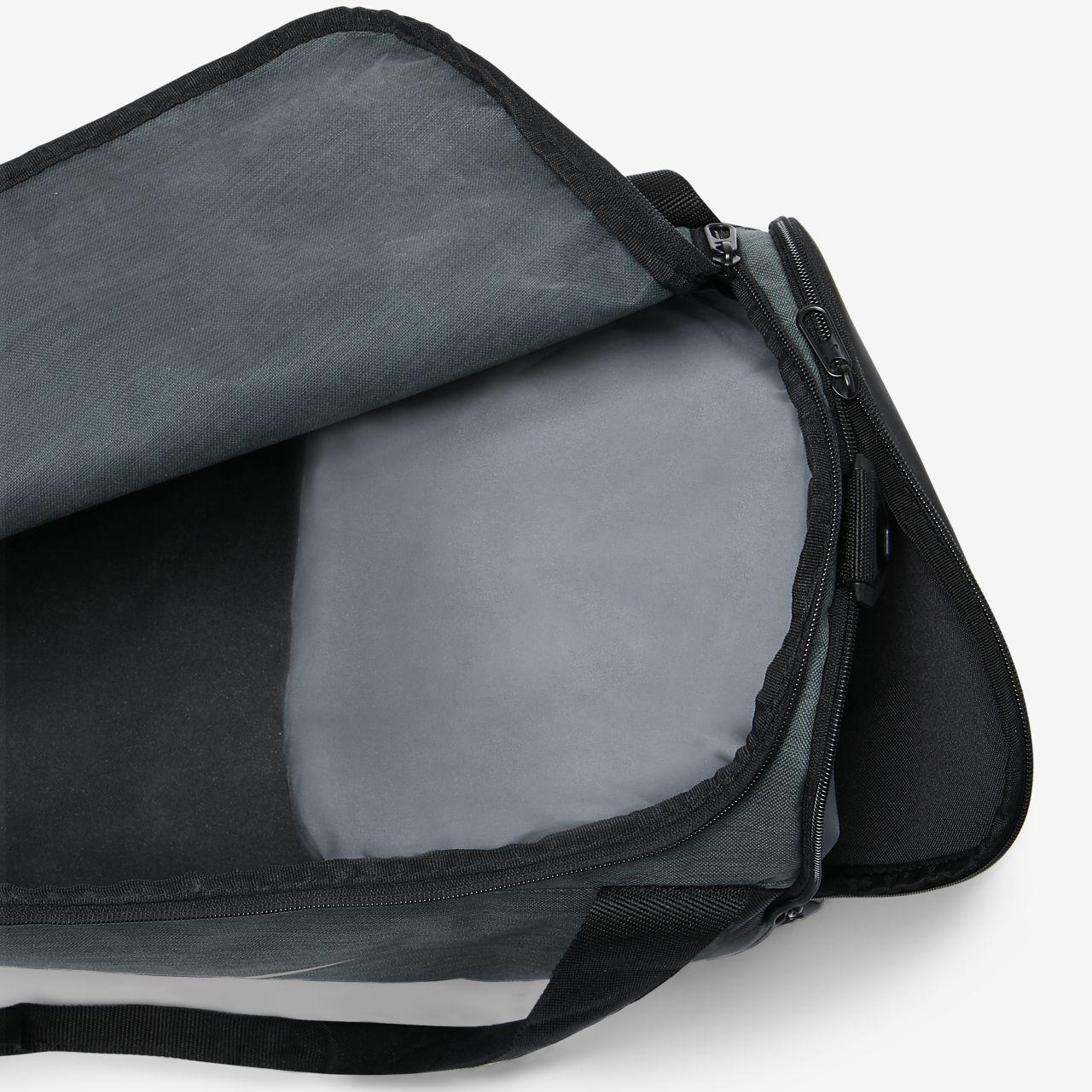 474153482f Nike Sportswear Brasilia (Medium) Training Duffel Bag. Nike.com AU