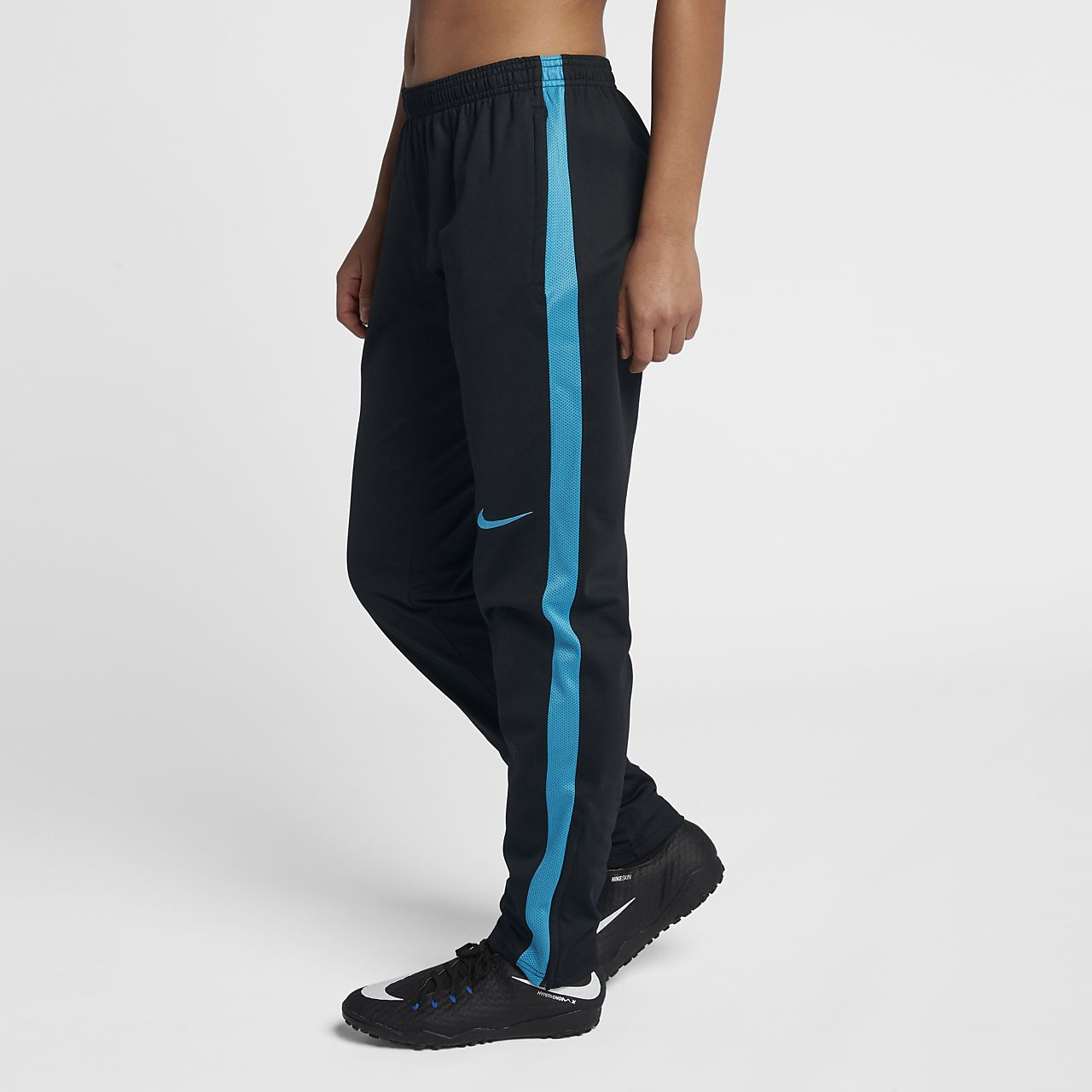 Low Resolution Nike Academy Women's Football Pants Nike Academy Women's  Football Pants