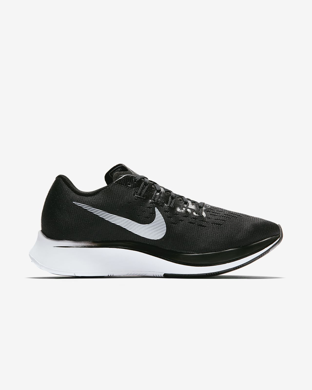 best loved 8df89 b79a9 ... Nike Zoom Fly Womens Running Shoe